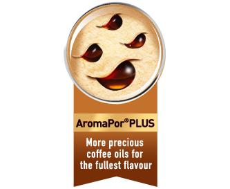 Aromapor®PLUS