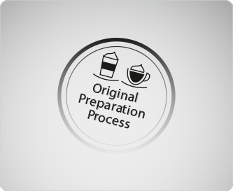 Original Preparation Process