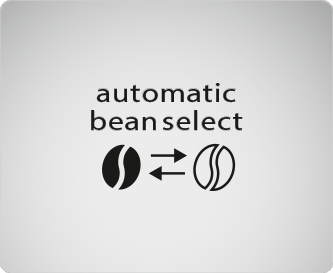 Automatic Bean Select