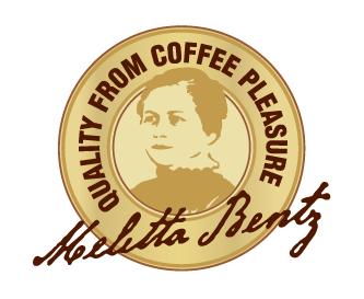 Kvaliteedil põhinev kohvinauding