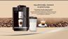 Caffeo® Passione® OT