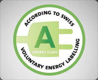 Energy Saving Feature