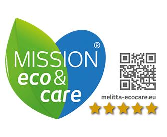 MISSION eco & care