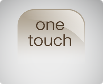 One Touch Feature