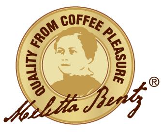 Nauding kohvist