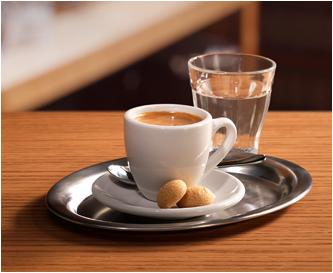 Caffé Lungo